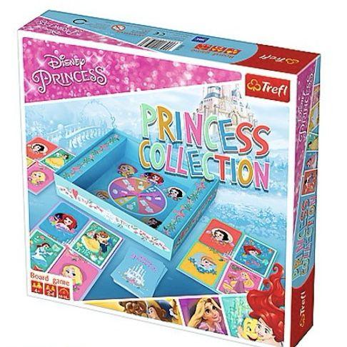 дисней карты играть с принцессами в