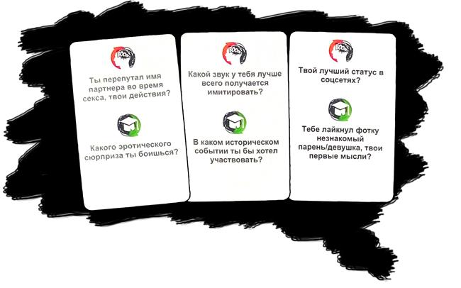Статус карты играть casino games online free play slot